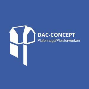 DAC-Concept