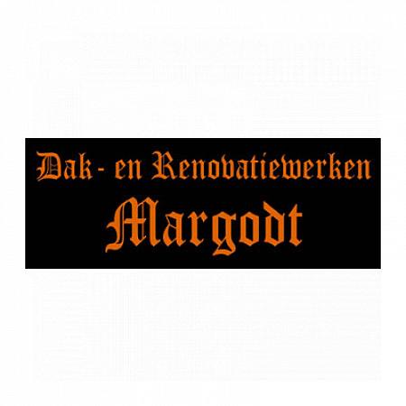 Dak- en renovatiewerken Margodt