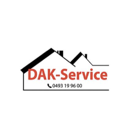 Dak-Service