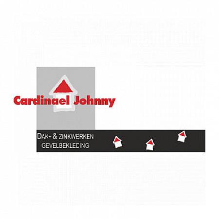 Dakwerken Cardinael