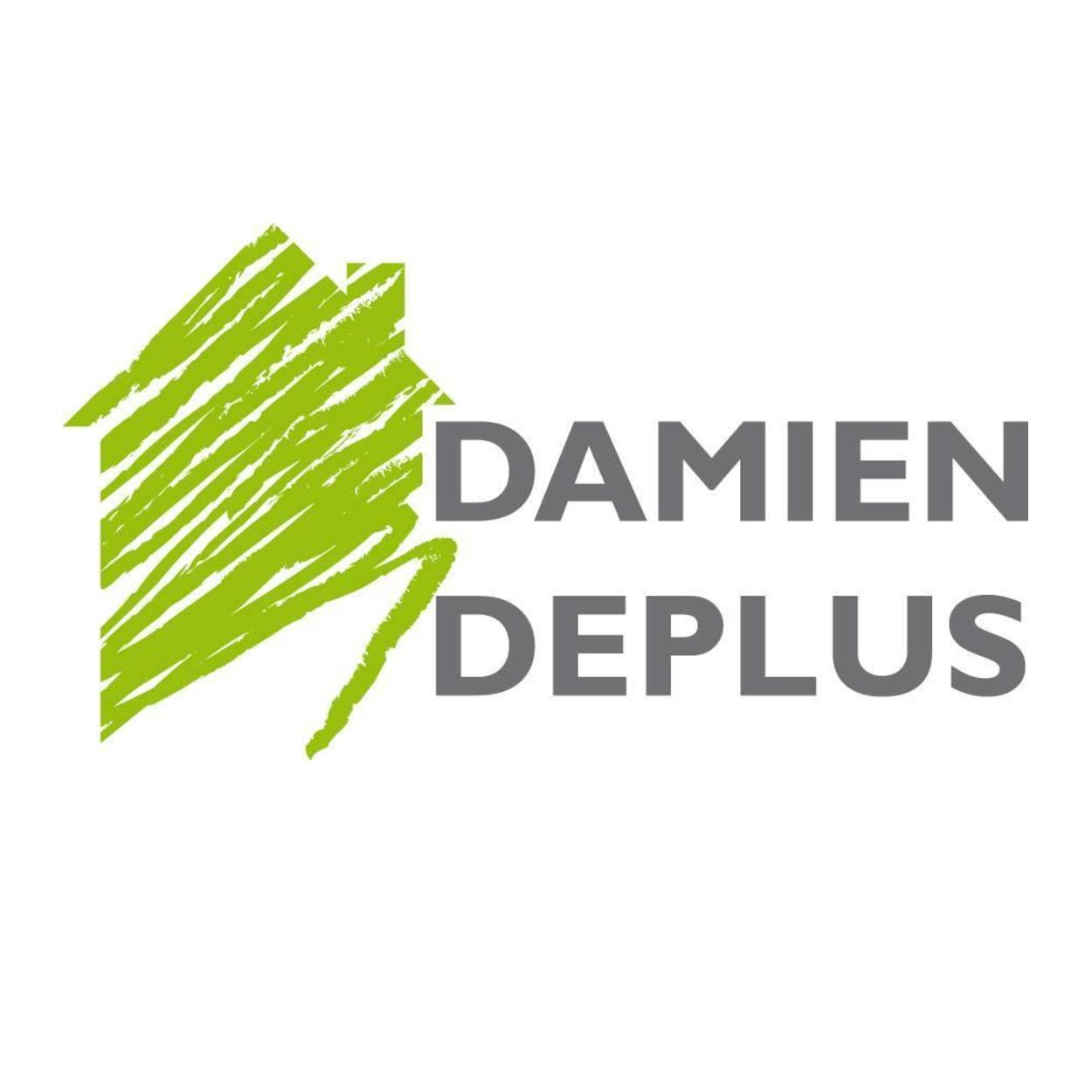Damien Deplus