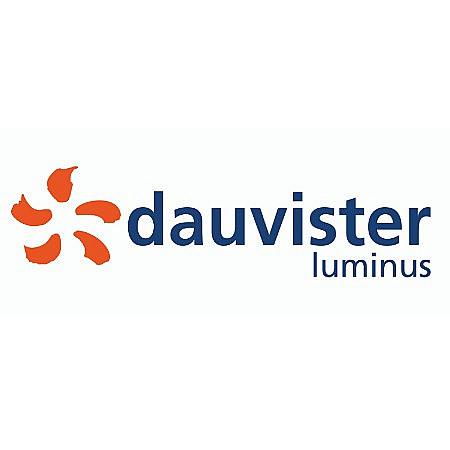 Dauvister