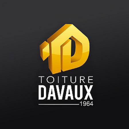 Davaux