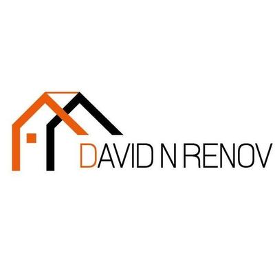 David N Rénov