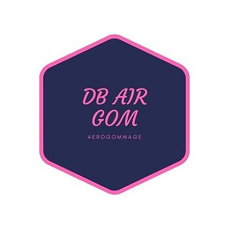 DB Air Gom