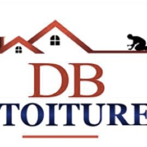 DB Toiture