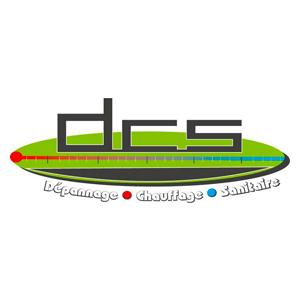 DCS Concept SPRL