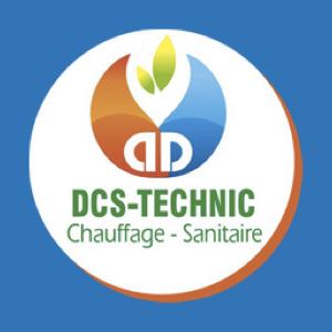DCS Technic