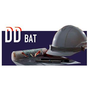 DD Bat