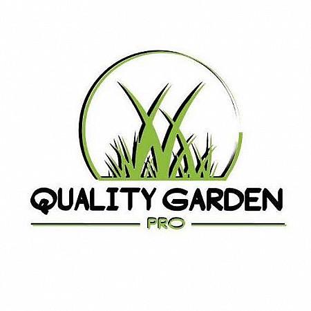 Pro Quality Garden