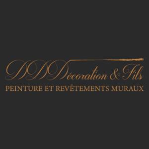 DDDécoration & Fils