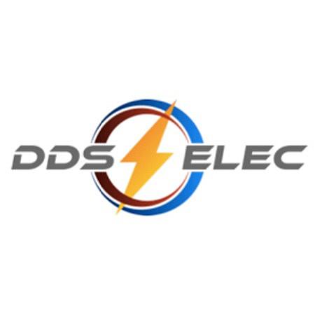 DDS Elec