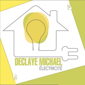 Declaye Michael Électricité