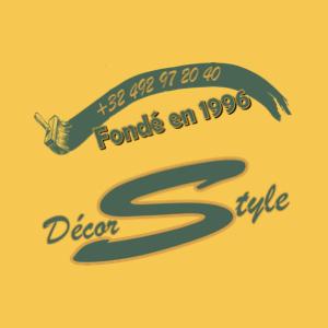 Decor Style