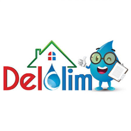 Delclim