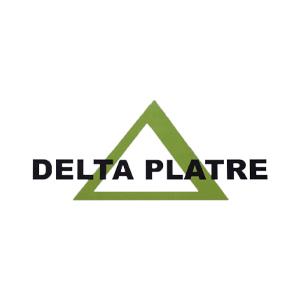 Delta Platre