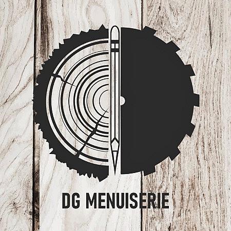 DG Menuiserie