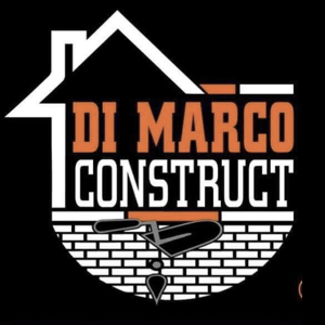 Di Marco Construction