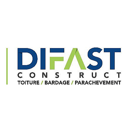 Difast Construct Sprl