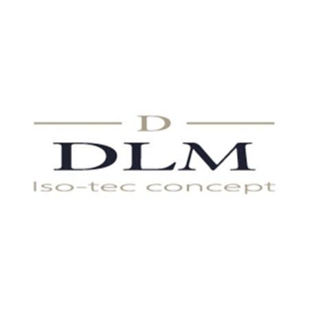 DLM ISO-Tech Concept