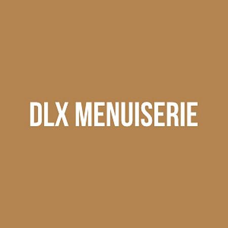 DLX Menuiserie