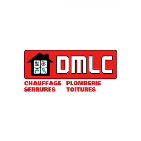 DMLC.be