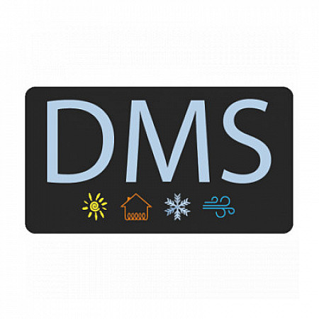 DMS Airconditioning