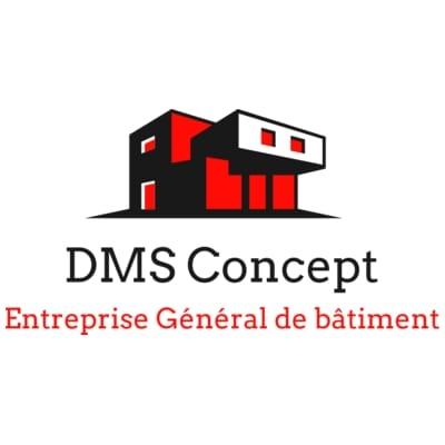 DMS Concept