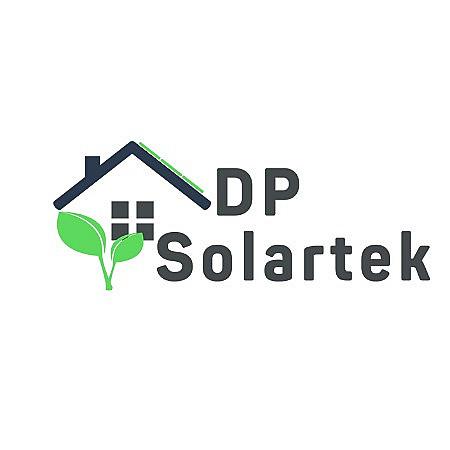 DP Solartek