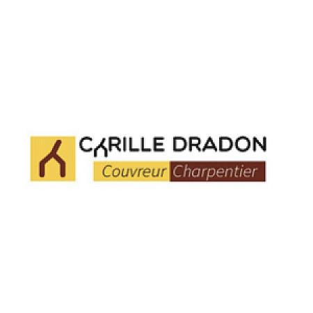 Dradon Cyrille