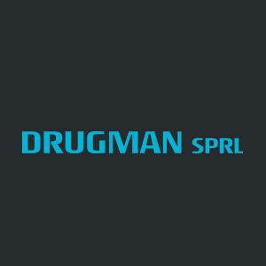 Drugman sprl