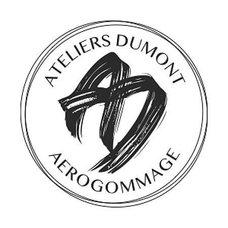Dumont Clément