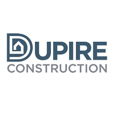 Dupire Construction