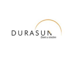 Durasun