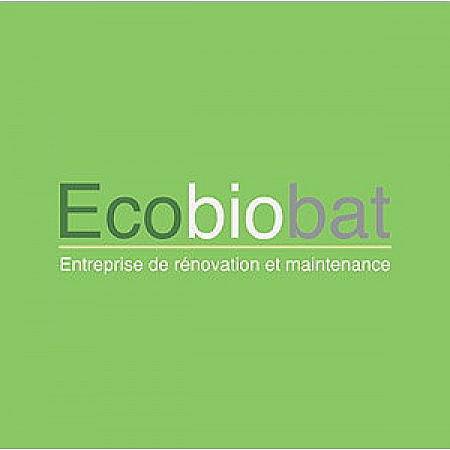 Ecobiobat