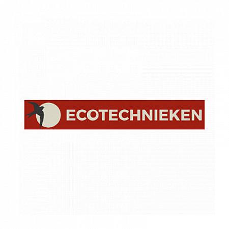 Ecotechnieken