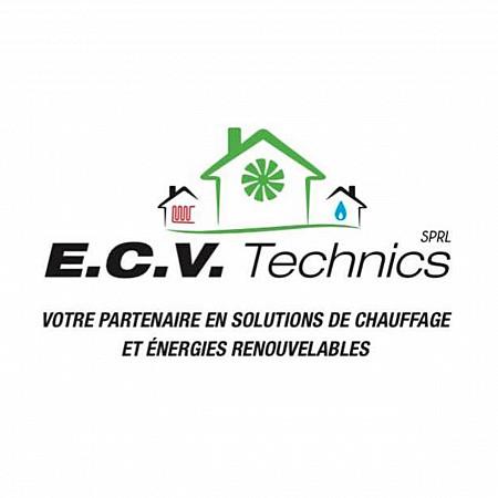 ECV Technics