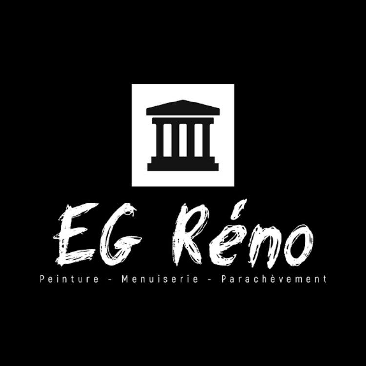 EG Réno SRL