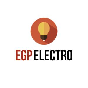 EGP Electro