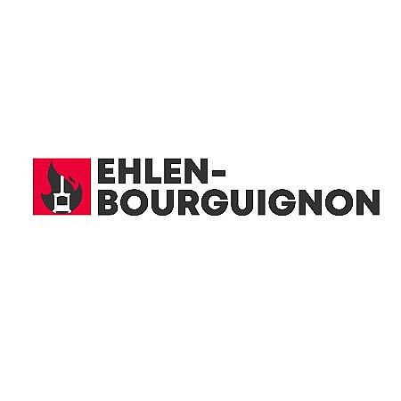Ehlen-Bourguignon