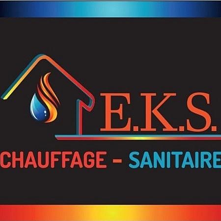 EKS Chauffage
