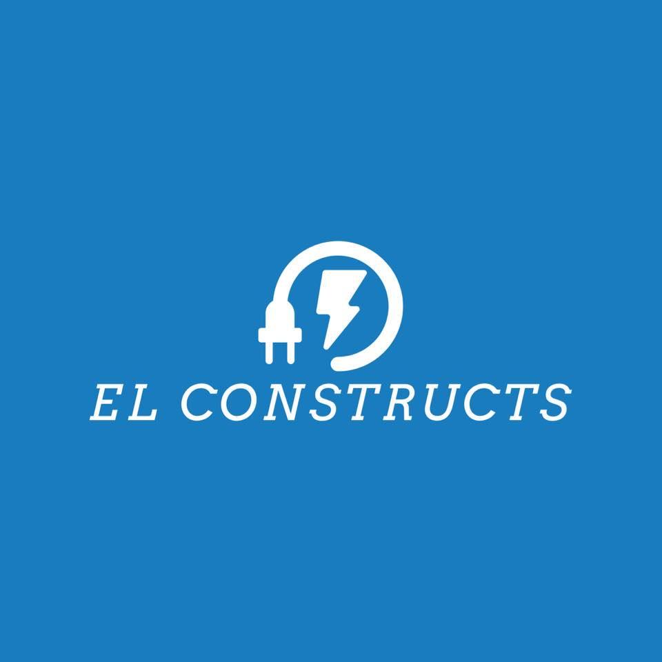 El Constructs