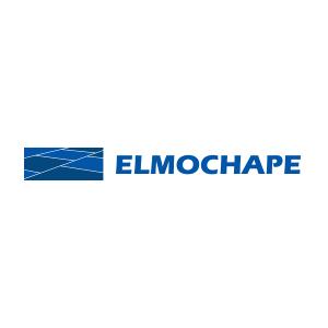 Elmochape
