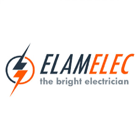 ElamElec