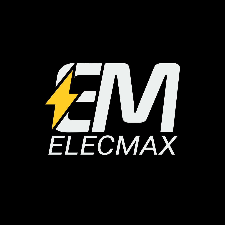Elecmax