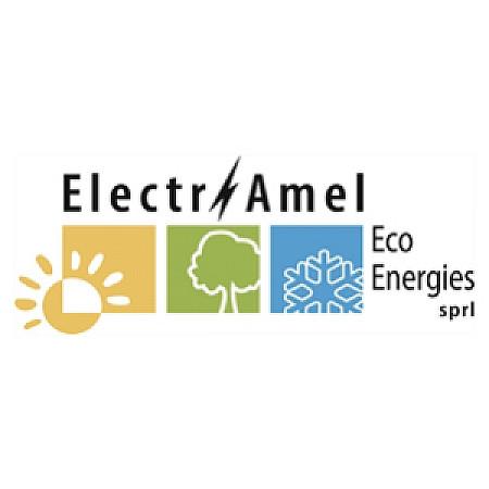 Electr'Amel Eco Energies