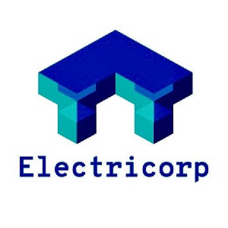 Electri Corp