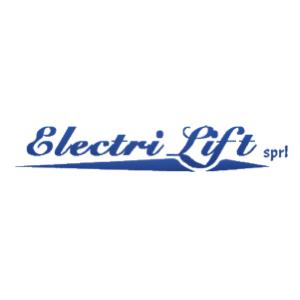 ElectriLift