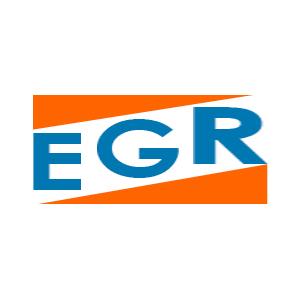 Électricité Générale Ryckmans  SPRL