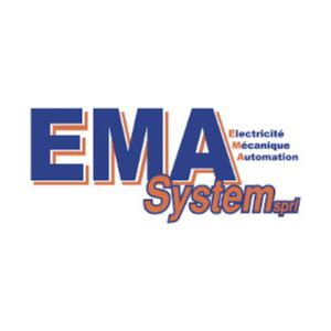 EMA System